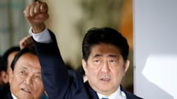 【衆院選】消費増税分の使途変更への疑問