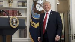 Vanità personale e stoltezza geopolitica. Trump e l'accordo nucleare con