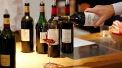 Afinal, o que faz um vinho ser caro ou