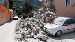 Decreto Genova e Ischia: è successa una