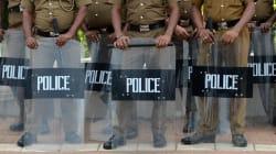 スリランカ:苛酷な治安法の廃止を