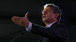 Sarkozy explique comment il a aidé un enfant malade du