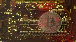 BLOG - Pourquoi il faut dire non au bitcoin, ce nouvel or des