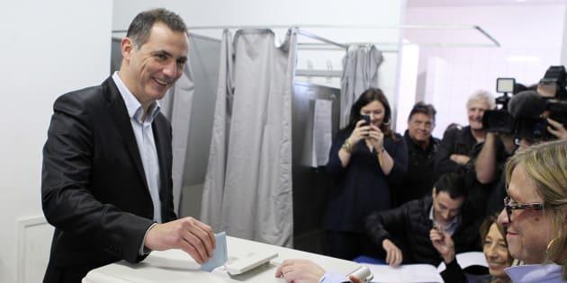 Qu'est-ce que cette collectivité territoriale unique pour laquelle les Corses votent ce dimanche?
