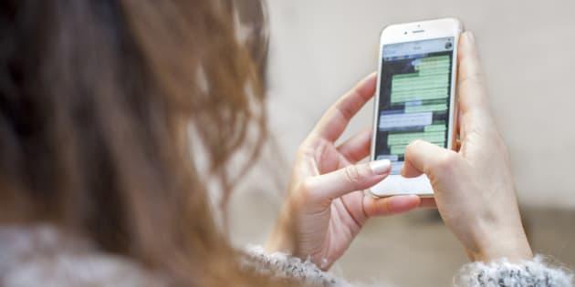 WhatsApp su iOS introduce Album, Filtri Fotocamera e Scorciatoia di Risposta