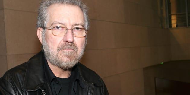 """Tobe Hooper, le réalisateur de """"Massacre à la tronçonneuse"""", est mort"""
