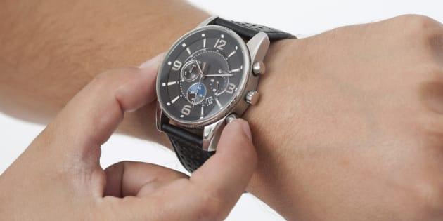 Los mexicanos deberán adelantar sus relojes una hora para el Horario de Verano, que inicia el primero de abril de 2018.