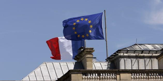 Bruxelles n'accueillera pas l'Agence européenne des médicamente — Brexit