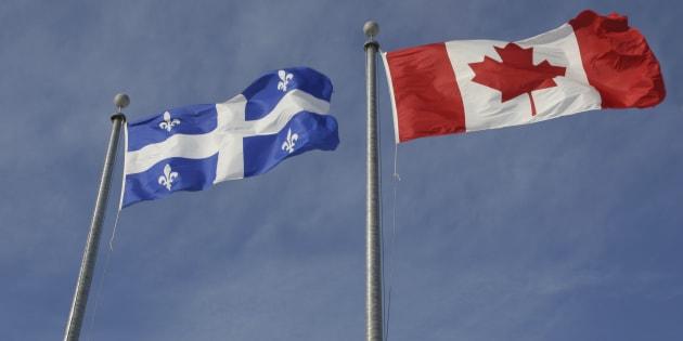 Hausse de l'anglais à Rimouski : Statistique Canada admet son erreur