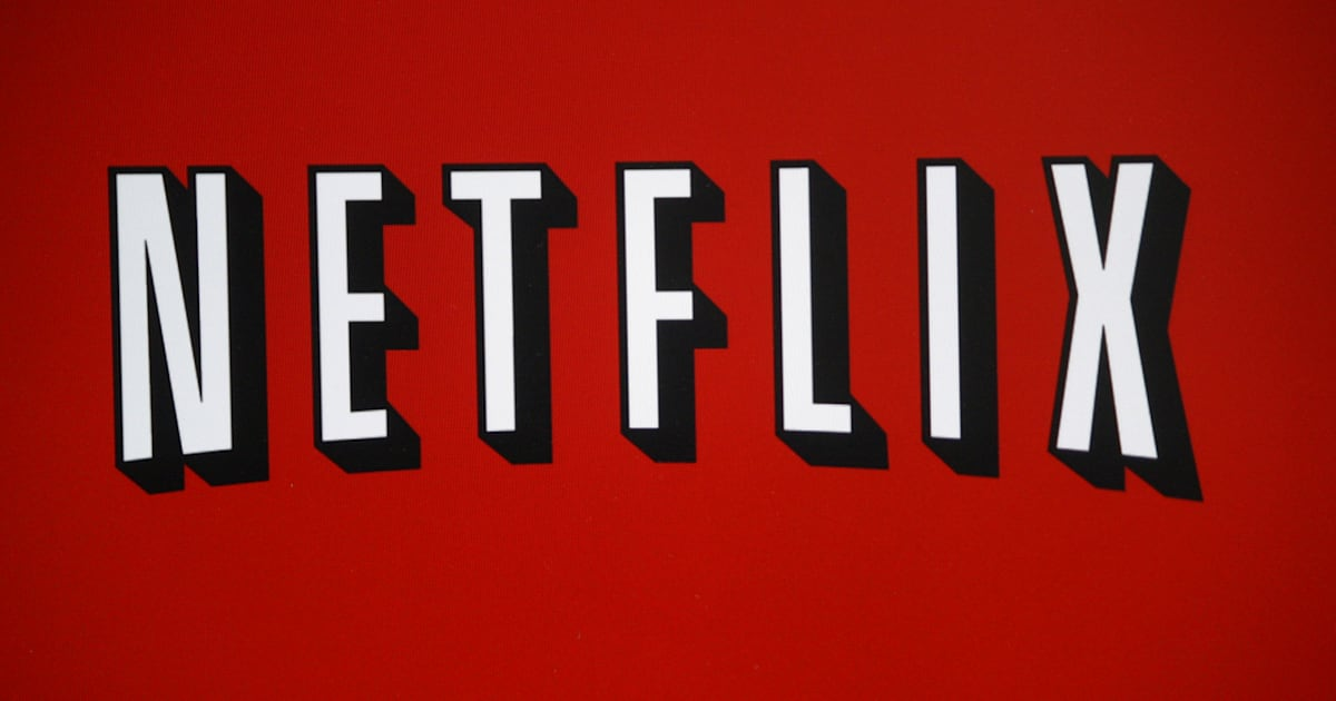 The Secret Netflix Codes That Let You Unlock Hidden TV And Movie Categories