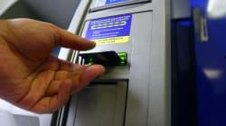 Quejas por errores de la banca suman 6, 449 mdp: