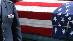 Cosa c'entrano i suicidi dei veterani americani con il consumo di