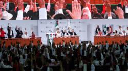 Abre PRI paso a militantes nuevos e independientes para candidatura a