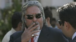 Vijay Mallya 'Optimistic' After Arrest, Says Formula One Driver Sergio