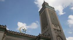 BLOG - Recteur de la Grande Mosquée de Paris, j'en ai assez que l'islam soit utilisé pour exprimer des haines