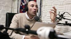 Canteloup touche 287.000 euros aux Prud'Hommes pour son licenciement des Guignols, selon BFM