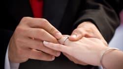 Deux Canadiens en prison pour avoir facilité le mariage d'une ado avec le gourou d'une