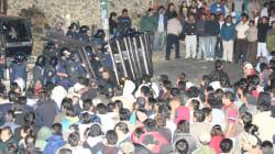 Harta inseguridad a Milpa Alta; planean crear policía