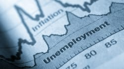 These Are The Factors To Take Into Consideration Come Unemployment