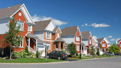 Les Canadiens trouvent que les prix des maisons sont trop élevés, selon un