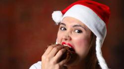 3 conseils pour ne pas (trop) grossir pendant les fêtes de fin