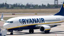 Ryanair offre sconti sui voli agli studenti Erasmus