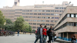 Fee Exemptions For Economically Disadvantaged A Financial Burden, IITs Tell