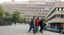 Finally, Three Indian Institutions Make It To The Top 200 Universities Of The