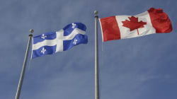 Canada Would Benefit From The Québécois Saying 'Yes' — To
