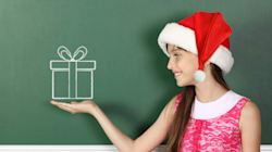 20 Christmas Gifts For Teachers That Show Your