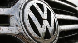Volkswagen conclut une entente sur ses véhicules diesel 3,0 litres au