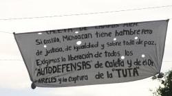 Por estas razones Michoacán es tan atractivo para el