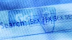 BLOGUE Nous devons limiter l'accès à la pornographie chez les