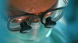 A Padova medici asportano tumore dal cuore senza aprire il