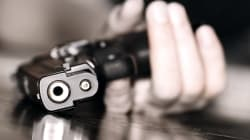 Un vigile indagato per assenteismo si è suicidato a Bellaria Igea