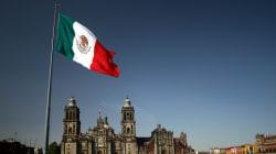 FMI sube estimaciones de crecimiento de México para 2018 y