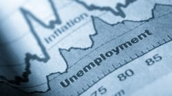 South Africa's Unemployment Figures Are A Ticking Time