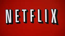 The Secret Netflix Codes That Let You Unlock Hidden TV And Movie