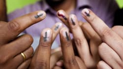 Election Commission Instructs 5 Poll-Bound States To Prepare For Schedule