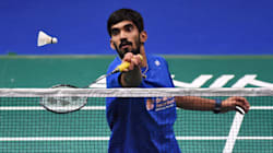 The Kidambi Srikanth-Sai Praneeth Clash At Singapore Open Final Is A Win For Indian