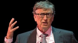 Bill Gates Funds Odour-Blocking Perfumes To Develop Stink-Free Toilets In