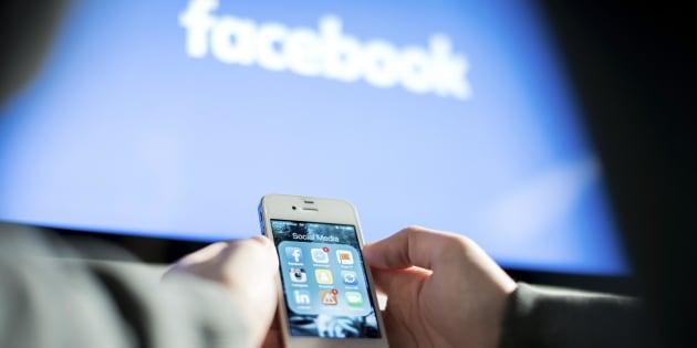 Le notifiche che Facebook ci invia per ricordarci i compleanni degli amici saranno ancora più utili