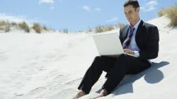 I 10 lavori con cui si guadagna di più secondo