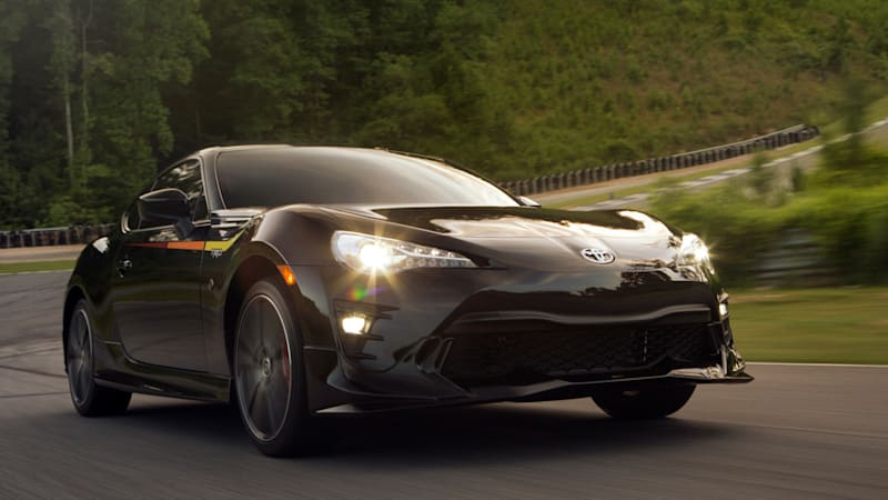 'Need for Speed' calls Toyota 'nerds' for keeping Supra out of game