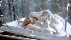 Nati i primi tre bimbi grazie alla diagnosi preimpianto (vietata dalla legge 40 ma ammessa dai