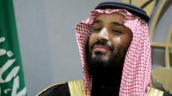 BLOGUE Bafouer les droits de la personne: le grand paradoxe de l'Arabie