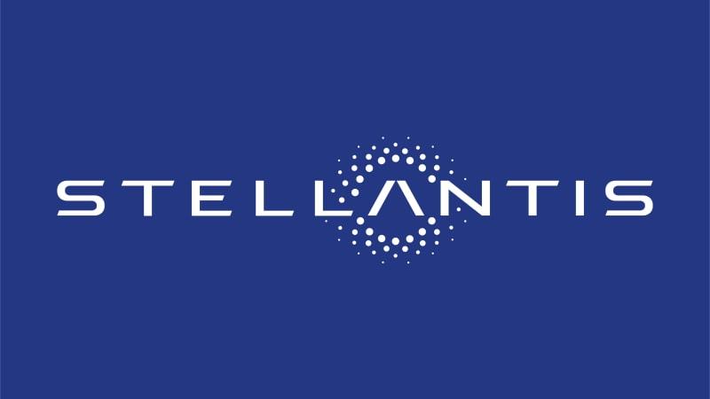 Stellantis официально заявляет о слиянии FCA и PSA