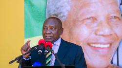 BLOG - 3 problèmes de taille que le nouveau Président devra résoudre pour que l'Afrique du Sud aille