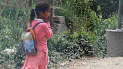 BLOG - Pour changer la donne, le G7 doit favoriser l'accès des filles à l'éducation partout dans le