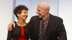 Immigrant Couple Donates Their $60M Fortune To Arctic Development